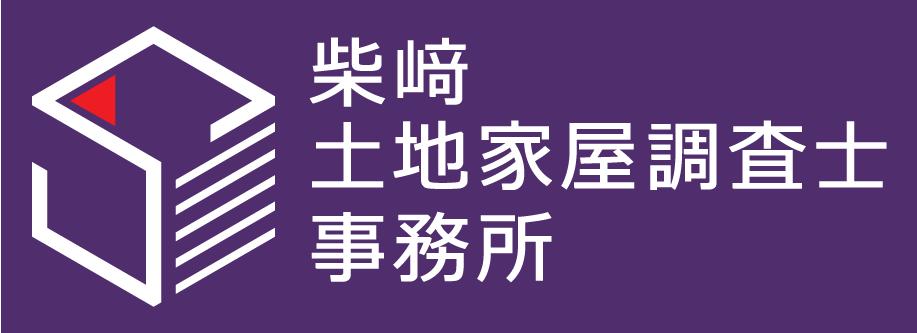 shiba-banner